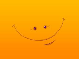 Webinar: In Sekunden glücklich SEIN - Ein Clown zum Frühstück