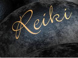 Webinar: Reiki-Meister in  3 Sitzungen*
