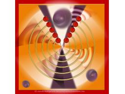 Webinar: Initiation in den Lemurischen Lichtkristall Achtsamkeit