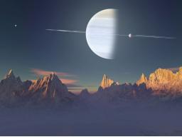 Webinar: Astrologie lernen * Transite 3 * Uranus