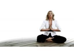 Webinar: Angeleitete Entspannungsübung zum Loslassen