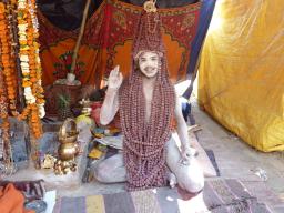 Webinar: Heilung durch Energieobjekte-Geheimnisse der Rudrakshas