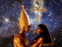 Webinar: Thutmose III - Kuthumi