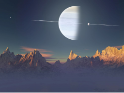 Webinar: Astrologie lernen * Transite 2 * Saturn