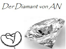 Webinar: Geschafft?! Erledigt?! Burn-out?!