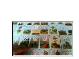 Webinar: Lenormand Kartenlegen Ausbildung nach dem system von TV Kartenlegerin Maren Giertz