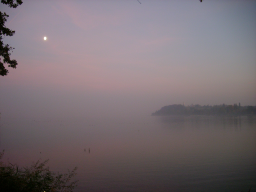 Webinar: Seelenmeditation