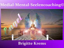 Webinar: Wochen-Botschaft der Engel