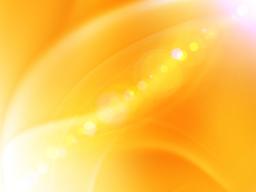 Webinar: Mein Weg zur Lichtnahrung
