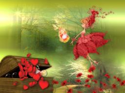 Webinar: Ahnenreinigung 1 mit Transformation