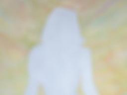Webinar: Energie der Edelsteine - stille Meditation