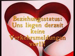 Webinar: 777 Gracia Nunc - Lebe die Liebe