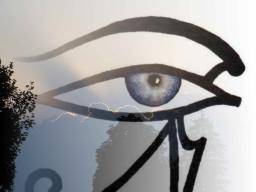 Webinar: Geistiges Heilen - Zahlen,Fakten, Zukunft & Realität
