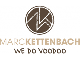 Webinar: BOOSTERKRAFT ERHÖHEN