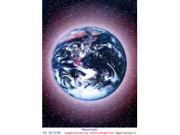 Webinar: Energieübertragung 8 aus der Folge - Erfahre die Unendlichkeit deines Seins.