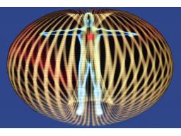 Webinar: 2. kostenfreies Quantum Energy Online Coaching