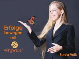 Webinar: Erfolge bewegen mit wingwave®