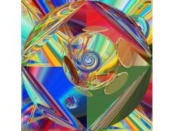 Webinar: Energetische Organ-Zellreinigung  durch Engel-Transformations-Reiki in der neuen Energiequalität!