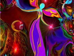 Webinar: Mit den Erzengeln zu mehr Kraft und Gesundheit - eine spirituelle Trancereise