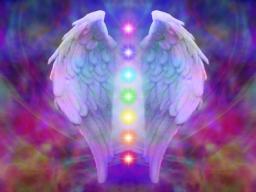 Webinar: Persönliche Engelmatrix Meditation - Einzeltermin