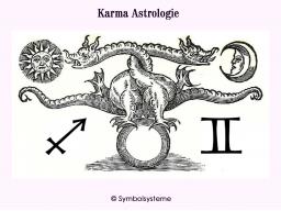 Webinar: Astrologie: der aufsteigende Mondknoten in Zwillinge oder im III. Haus & der absteigende Mondknoten im Schützen oder im IX. Haus
