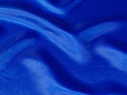 Webinar: Die Schlüssel zur Lichtebene - 1: Der  Königsblauen Farbstrahl