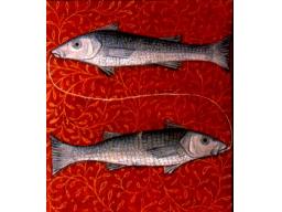 Webinar: Astrologie Februar 2014 - Fische