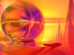 Webinar: Meditation mit der Buchautorin Sabine Bendlin