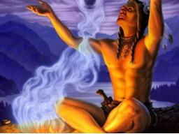 Webinar: Energieübertragung Folge 12 - Verbindung mit deiner männlichen Seite.