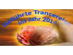 Webinar: Trancereise ins Jahr 2014