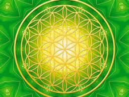 Webinar: Göttlicher Heilstrom- geistige Heilung