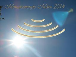 Webinar: Monatsenergie März: Thot ruft alle Wächter und Hüter