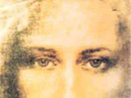 Webinar: Christus in mir - Begegnung mit dem Christusbewusstsein