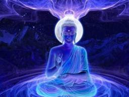 Webinar: Karma eine Aufgabe oder sogar  Mission?