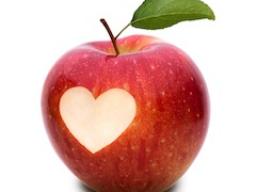 Webinar: 7 Schritte zur neuen Liebe - Ihr Webinar zum Glück!
