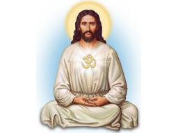 Webinar: Spiritueller Abend mit Engelbotschaften und Yamura-Energie