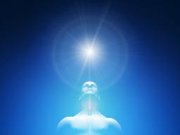 Webinar: Bewusste Astralreisen in einer Gruppe- ein spannendes Experiment