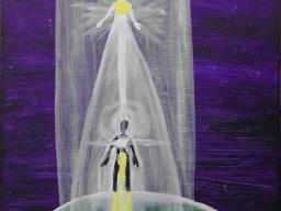 Webinar: Zentrierung - Vorbereitung für die Astralkörper Reinigung