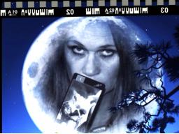 Webinar: Mondmagie der Zauber der Göttin in dir