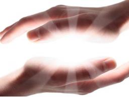 Webinar: Heilendes Rückverbinden - die Selbstheilung reaktivieren
