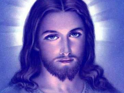 Webinar: Empfange Deine  Seelenbotschaft aus dem Rat der Jesusliebe
