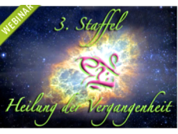 Webinar: 03-09 Heiles Deutschland