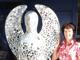 Webinar: Weibliche Anteile in Liebe annehmen können