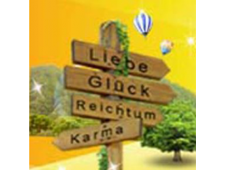 Webinar: Karma- Ablösung Intensive an einem Wochenende