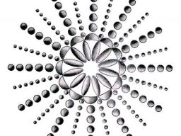 Webinar: Erzengel Metatron - Energieübertragung mit der Erzengelblume
