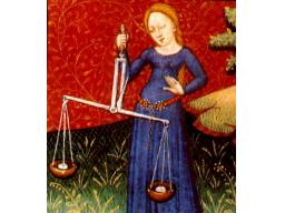 Webinar: Astrologie Februar 2014 - Waage