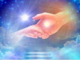 Webinar: Frieden beginnt in DIR