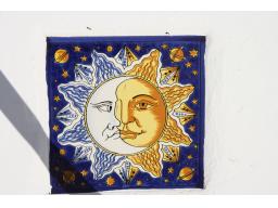 Webinar: Sonne und Mond