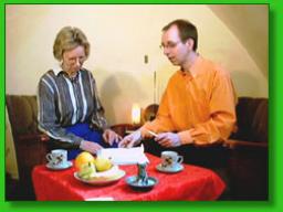 Webinar: Astrologische Beratung