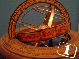 Webinar: Astronomie für Astrolog/innen Teil 1
